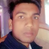 Kundanuk from Khatima   Man   25 years old   Capricorn