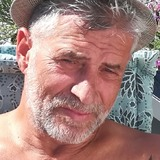 Duszkamichaeex from Unna   Man   59 years old   Sagittarius