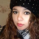 Tati from Errenteria | Woman | 26 years old | Taurus