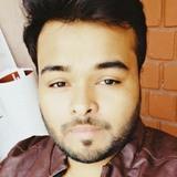 Ari from Durgapur | Man | 27 years old | Sagittarius
