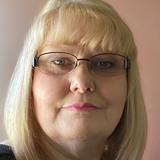 Tamijr from Pendleton | Woman | 53 years old | Scorpio