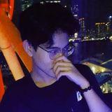 Yipwin.. looking someone in Hong Kong #8