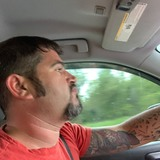 Crazycajun from Cut Off | Man | 39 years old | Pisces