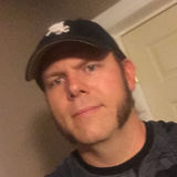 Mikefletcher from Gentry | Man | 47 years old | Aquarius