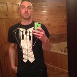 Steven from Stephenville | Man | 28 years old | Sagittarius