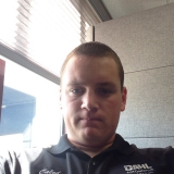 Kmandaman from Lewiston | Man | 28 years old | Taurus