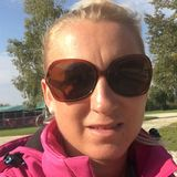 Marine from Reims | Woman | 37 years old | Virgo