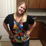Joane from Seymour | Woman | 26 years old | Aquarius