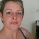 Nicky from Par | Woman | 42 years old | Cancer