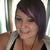 Deedee from Chuckey | Woman | 32 years old | Gemini