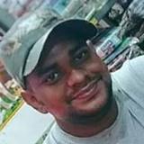 Royalrajesh from Srivilliputtur | Man | 32 years old | Scorpio