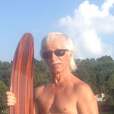 Woody from Pottstown | Man | 55 years old | Libra