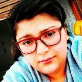 Cnarvaezcnarvaez from Pamplona | Woman | 32 years old | Sagittarius