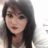 Zel from Aldershot | Woman | 25 years old | Gemini