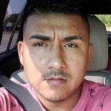 Abranfajardo1D from Chattanooga | Man | 29 years old | Capricorn