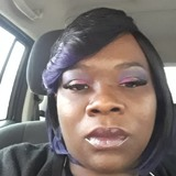 Kay from Jennings | Woman | 36 years old | Aries