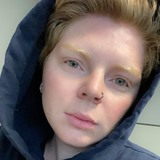 Kelseynfolju from St. Thomas | Woman | 29 years old | Leo