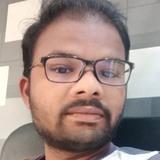 Piyush from Chandrapur | Man | 25 years old | Aquarius