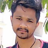 Jony from Ahmadabad | Man | 25 years old | Libra