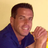 Tim from Port Saint Lucie | Man | 37 years old | Gemini