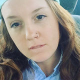 Kays from Rancho Cordova | Woman | 27 years old | Pisces
