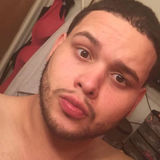 Kervinxx from Lawrence | Man | 27 years old | Virgo