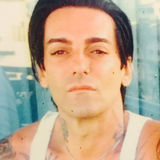 Tommy from Huntington Beach | Man | 43 years old | Cancer