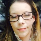 Jenn from Oshawa | Woman | 32 years old | Leo