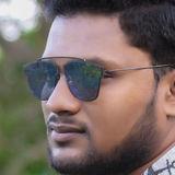 Eshwar from Parlakimidi | Man | 23 years old | Taurus