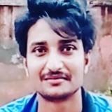 Vaibhav from Patna   Man   27 years old   Leo