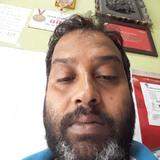 Manna from Shiliguri | Man | 39 years old | Sagittarius