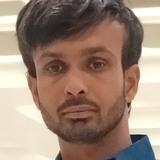 Ravi from Unjha | Man | 28 years old | Taurus