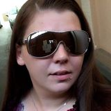 Kathalein from Mannheim | Woman | 32 years old | Gemini