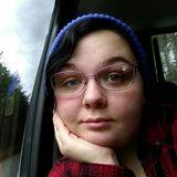Women Seeking Men in Hueytown, Alabama #5