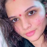 Dila from Chetput | Man | 22 years old | Gemini