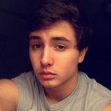 Xavier from Saranac | Man | 22 years old | Taurus