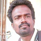 Tamil from Sivakasi | Man | 30 years old | Libra