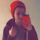 Chloe from Farnborough | Woman | 22 years old | Gemini