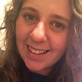 Toniiacuzzi from North Attleboro | Woman | 29 years old | Pisces