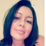 Esanchez from Antioch   Woman   24 years old   Cancer