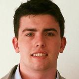 Austindorff from Park Ridge | Man | 22 years old | Cancer