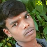 Rk from Palladam | Man | 20 years old | Aries