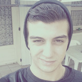 Vince from La Seyne-sur-Mer | Man | 23 years old | Pisces