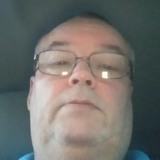 Jessewyattzw from Adrian | Man | 56 years old | Capricorn