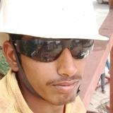 Vikas from Yamunanagar | Man | 22 years old | Aquarius