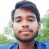 Omveershakya from Mainpuri | Man | 22 years old | Cancer