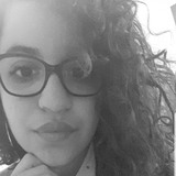 Laureh from Saint-Brieuc | Woman | 21 years old | Capricorn