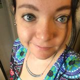 Magalie from Chalon-sur-Saone   Woman   22 years old   Aries