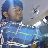 Zaheer Abbas from Kanchipuram | Man | 28 years old | Pisces
