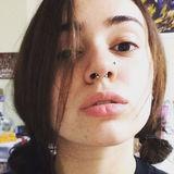 Nicole from Boca Raton | Woman | 24 years old | Aries